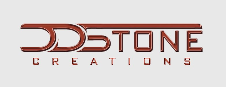 JDStone Creations