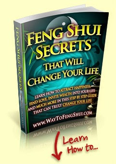 Download Ebook Feng Shui Secrets That Will Change Your Life