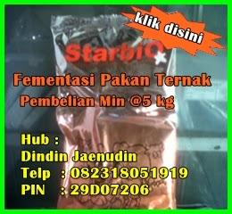 http://pakanternakstarbio.blogspot.com/