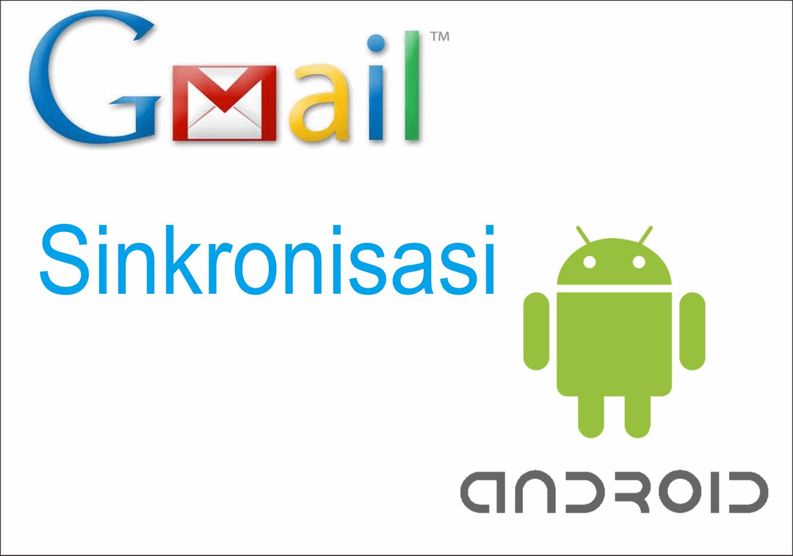 Hasil gambar untuk cara mengatasi gangguan pada gmail