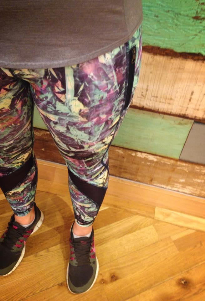 lululemon-iridescent-inspire-tight all-sport-support-tank