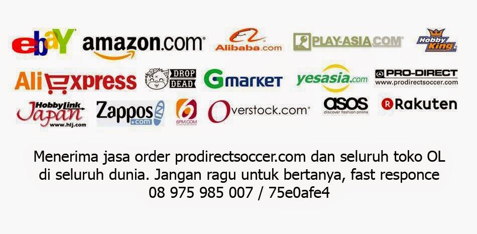 jasa-order-prodirectsoccer
