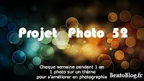 Défi photo