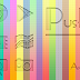 PushOn - Icon Pack v11.5 Apk