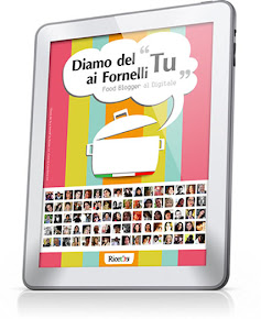 MI TROVI NELL&#39; EBOOK