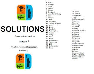 Guess-the-Shadow-Pop-Culture-Quiz-solution niveau 7
