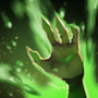 Soul Rip, Dota 2 - Undying Build Guide