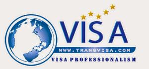 Trang Visa