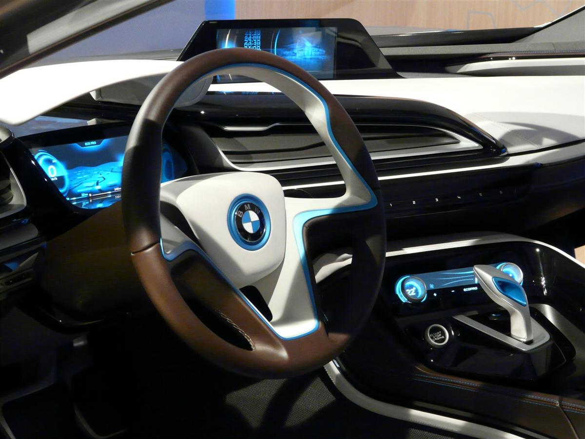 BMW+i8+Concept+12.JPG