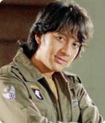 Andre Taulani OVJ, Model Gaya Rambut