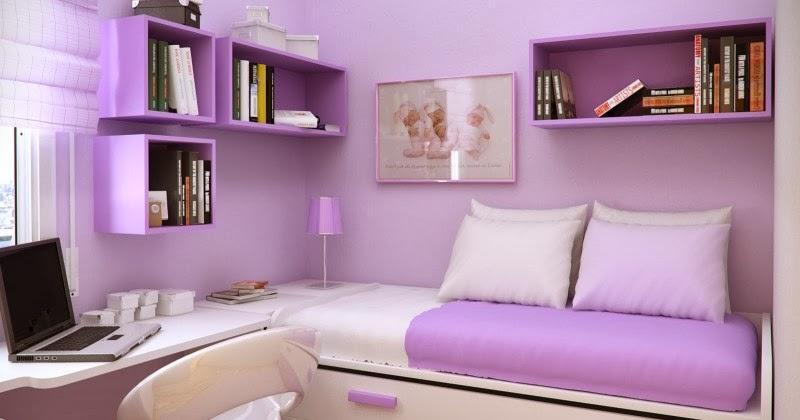 bedroom design help