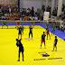 GASS Prembun Keluar Sebagai Juara Turnamen Bola Voli Kapolres Cup 2014