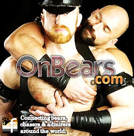 Apoio Oficial - OnBears