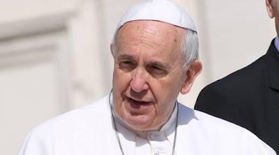 A viagem do Papa Francisco à República Centro-Africana está em perigo?