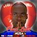 New AUDIO | MUSSA - PENZI LAKO | Download