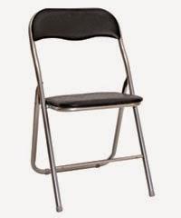 alquiler de sillas Jaen