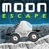 Fuja da Lua no jogos de moto