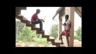 Online Watch Malayalam Adult Movies