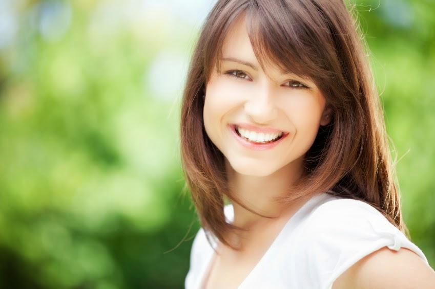 Manfaat Jus Bayam untuk Kecantikan Kulit