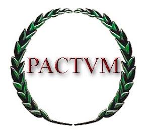 IL PACTVM