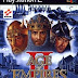 cheat game age of empires ps2
