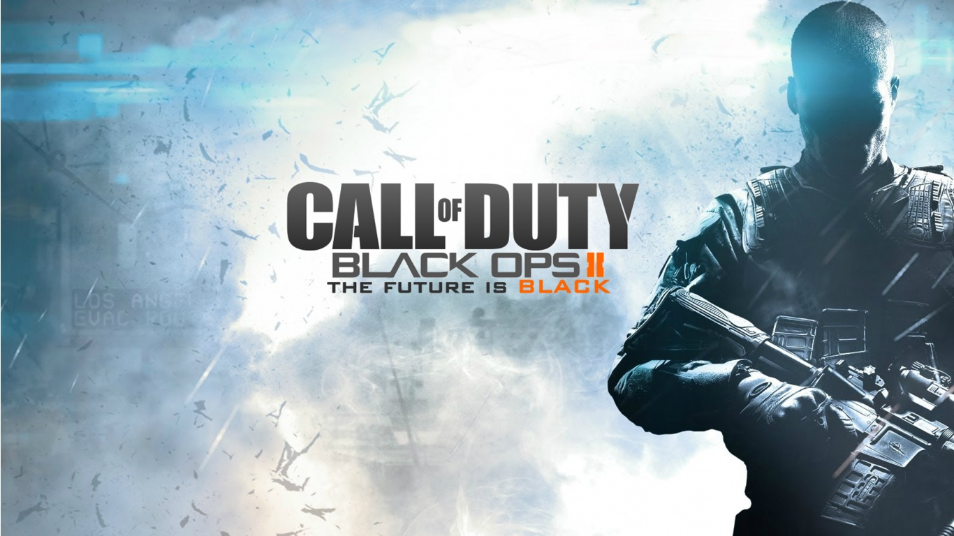 gamingeneration call of duty black ops 2 1366x768 hd