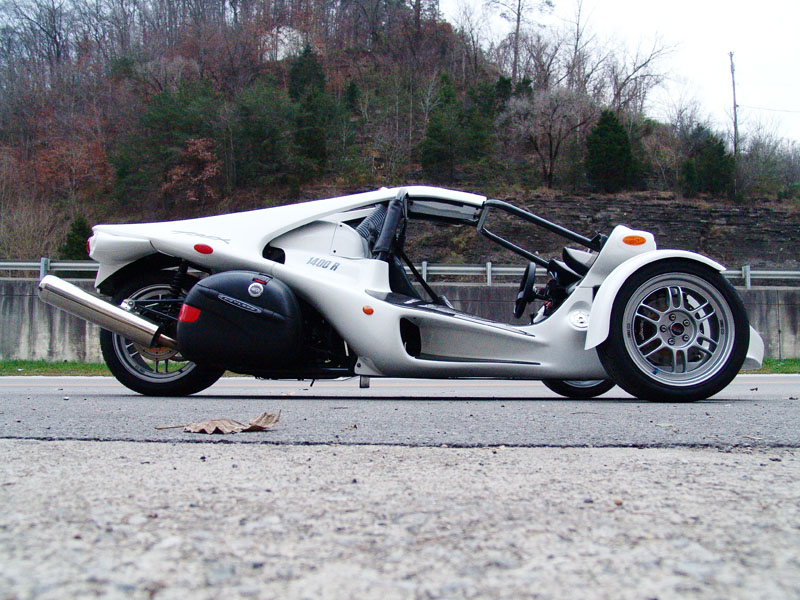 t rex campagna t rex 14r motorcycle. Black Bedroom Furniture Sets. Home Design Ideas