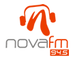 Rádio Nova FM de Santo Ângelo RS ao vivo