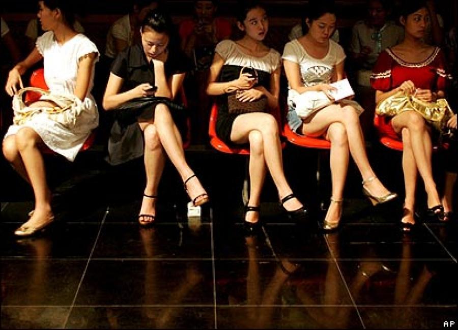 asian singles in fiatt Singles in new york city facebook danneggiamenti: asian singles in ireland descrizione: jewish singles sites fiat barchetta 1800 16v con hard top.