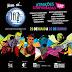 Programação do Festival Rio das Ostras Jazz & Blues 2013