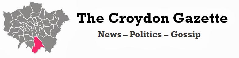 Croydon Gazette - Croydon News
