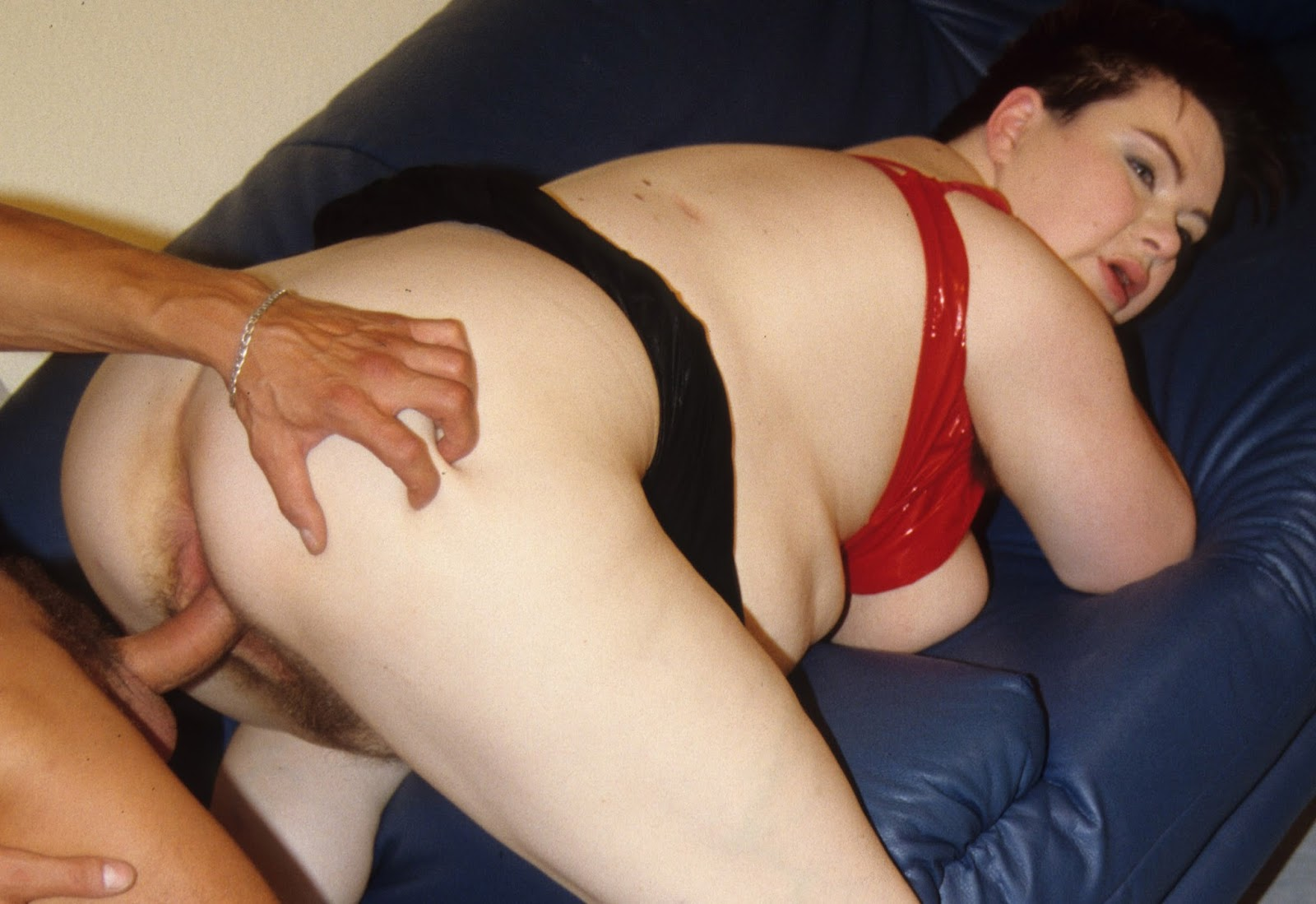 peluda follando orgias amater