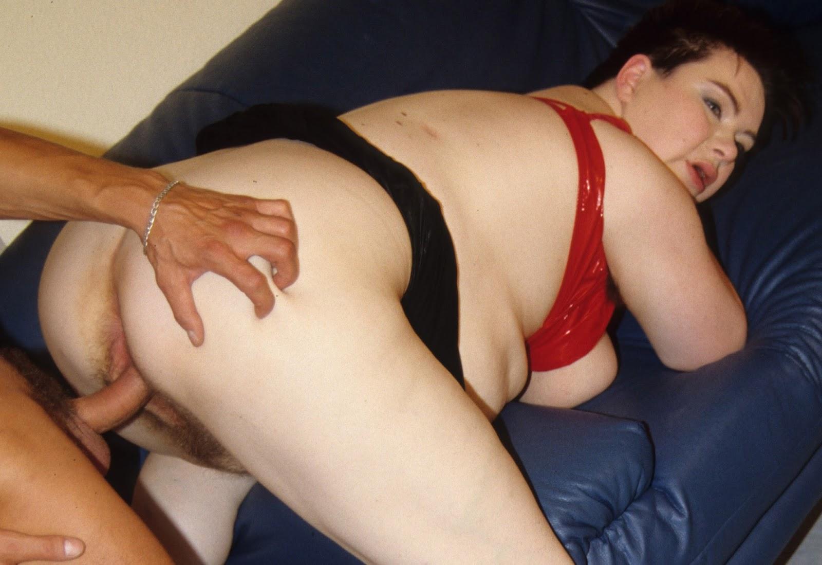 Sexcon wwww