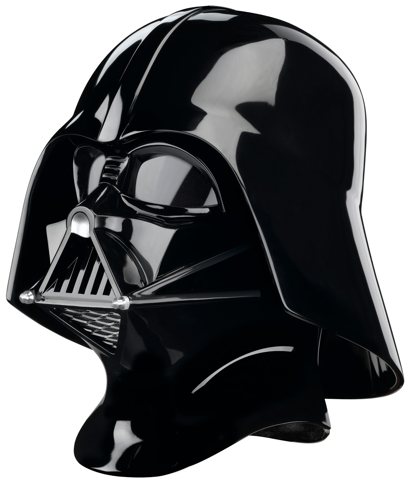 However Rather Than Normal Black Colour Mask There Are Also Some Interesting Design Of This Iconic Below Is The Modified Vaders Which
