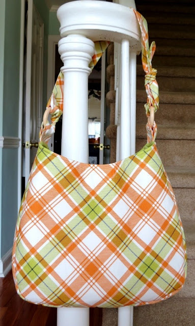 Plaid Curtains For Living Roomhow To Organize Life In A Small Room