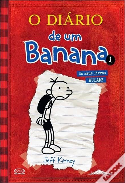 http://www.wook.pt/ficha/o-diario-de-um-banana-1/a/id/1553119