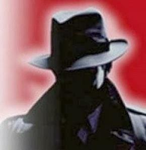 spy x izmir 28.09.2013 cumartesi programını yorumladı kaçırmayın