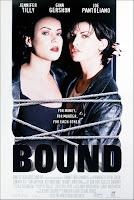 Filipino Bold Movies 80s Free To Watch Pinoy Bold Movies /page