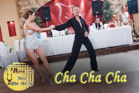 http://apollondancestudio.blogspot.gr/p/cha-cha-cha-istoria-xaraktiristika.html