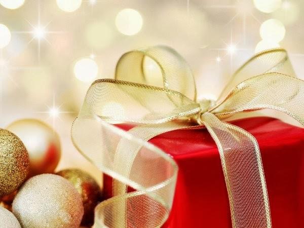 CDL de Campina Grande promove concurso 'Natal Antecipado' e premia consumidores