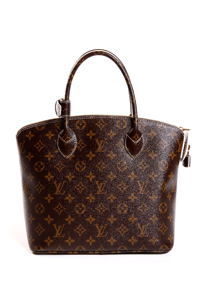 louis vuitton fall 2011 2012 bag in lvoe with louis vuitton