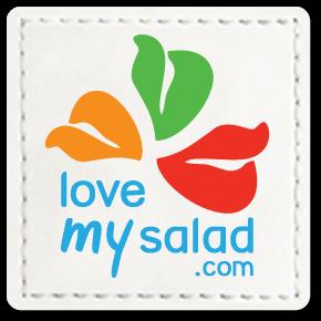 ¿Buscas inspiración para preparar una ensalada?