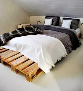 camas-de-paletes-10
