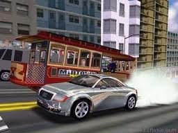 Midtown Madness 2 Free Download PC Game Full Version,Midtown Madness 2 Free Download PC Game Full VersionMidtown Madness 2 Free Download PC Game Full Version,