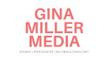 Gina Miller Media