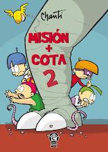 Misión+Cota 2