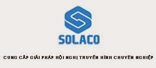 SOLACO Company