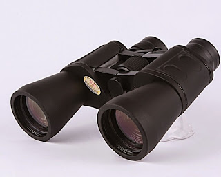 Cheap Night Vision Binoculars