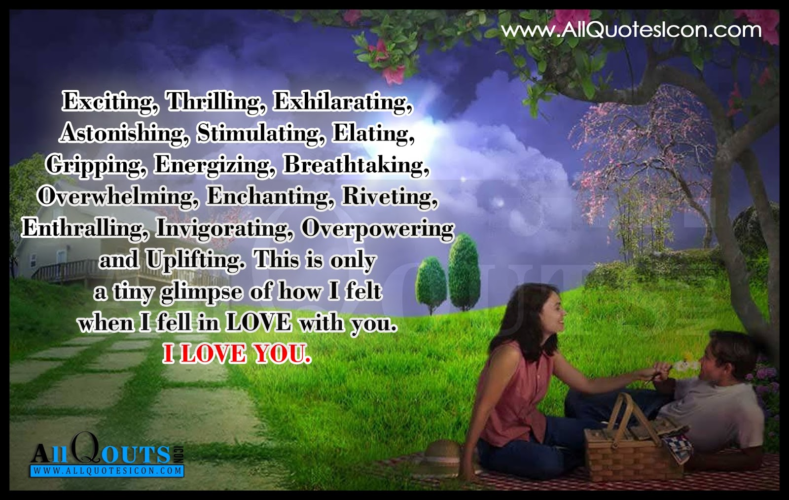 best love quotes thoughts and sayings in english quotes