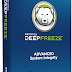 Download Deep Freeze 8 Standard Full Version Free